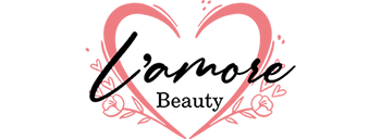 lainore-beauty-n